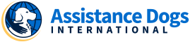 Assistance Dogs International Logo